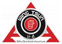 Selbstverteidigung Kampfkunst | Wing Tsun | Bergheim