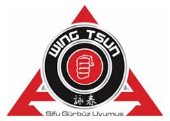 SGU Kampfkunstschule Grevenbroich